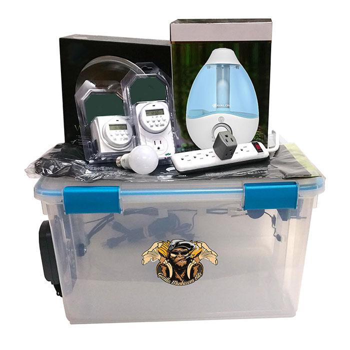 Fame v15 mushroom grow kits gorilla mushroom kits gorilla mushroom kits fame 1 v15 solutioingenieria Images